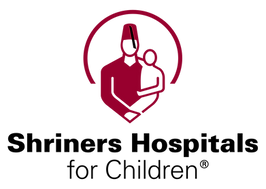 1200px-Shriners_Hospitals_for_Children_L