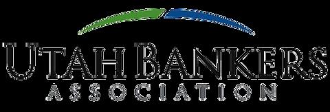 Utah-Bankers-Association-logo2.png