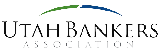 Utah-Bankers-Association-logo2.png