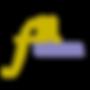 Futura21 logo sans texte 100X100.png
