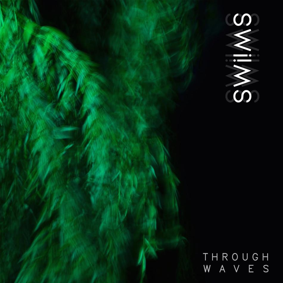 SWiiMS - Through Waves