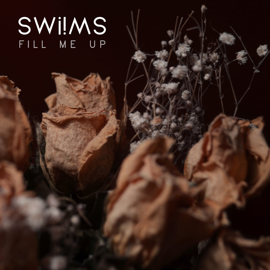 SWiiMS - Fill Me Up