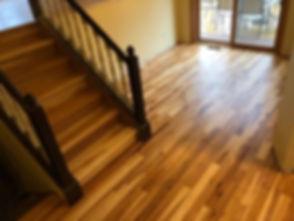 flooring photo 7.jpg