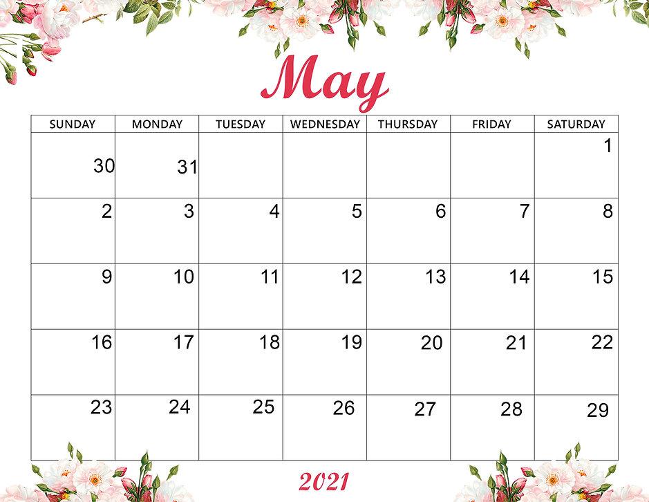 Cute-May-2021-Calendar-Template-scaled.j