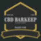 cbdbarkeep - Elderflower-01.png