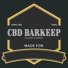 cbdbarkeep - Elderflower-01.png