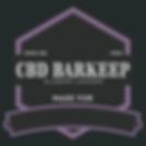 cbdbarkeep - Blueberry Lavender-01.png
