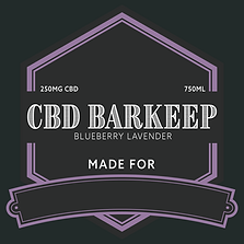 cbdbarkeep - Blueberry Lavender-01.png