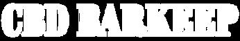 cbd-barkeep-logo-white.png