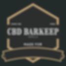cbdbarkeep - Vanilla-01.png