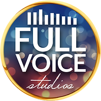 fullvoice logo.png