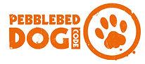 pebblebed code logo.jpg