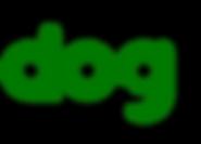 dog_logo web.png