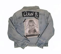 Veste custom Beyoncé.png