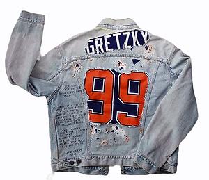 Veste NHL custom Gretzky.png