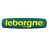 leborgne.png