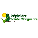 pepiniere sainte marguerite.png