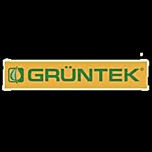 Gruntek.png