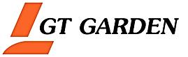 gt garden.png