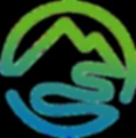 RiverShuttles_Logo-05_edited.png