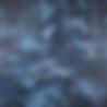 Snip20190305_2.png