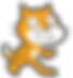 2000px-Scratchcat.svg_.png