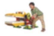 Робототехника для детей в Железнодорожном
