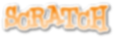 2000px-Scratch_Logo.svg.png