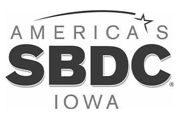 sbdc-BW.jpg