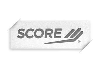 score-BW.jpg