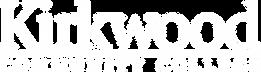 Kirkwood_logo_new_v2.png