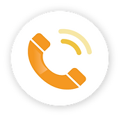 ivinton-phone-icon.png