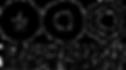 logo-3_o3x.png