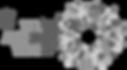 logo-2_3x.png