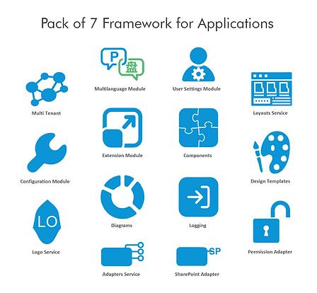 framework_overview.PNG
