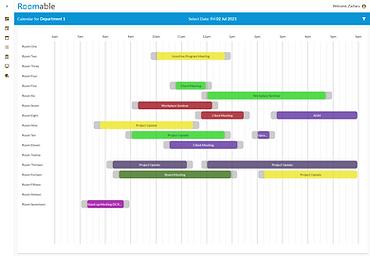 Calendar_Desktop_Blocking.PNG