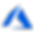 icons8-azure-48.png