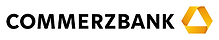 Commerzbank_verkleinert.png