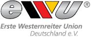 Logo_EWU.png