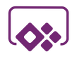 POWERAPPS_LOGO.png