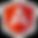 icons8-angularjs-48.png