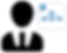 WSM_Logo.PNG