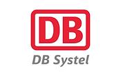 dbsystel.png