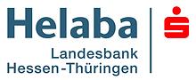 landesbank.png