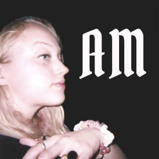 Anne Malin: AM