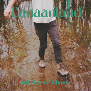 Will Ringwalt-Johnson: Canaanland