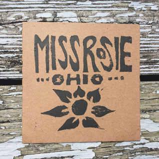 Miss Rosie: Ohio