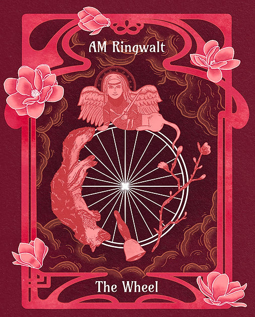 thewheel_cover.jpg