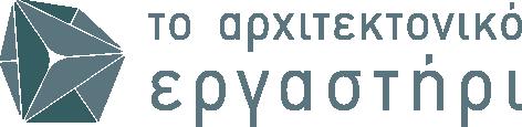 logo 80 mm-01.png
