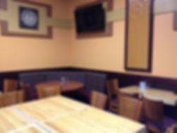 empty space.jpg
